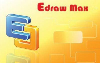 Edraw Max Crack Keygen Plus Serial Number & License Key [Free]
