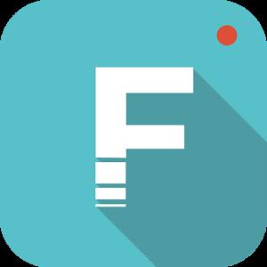 Wondershare Filmora 8.3.5.6 Crack + Registration Code Full Download
