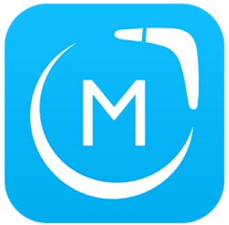 Wondershare MobileGo 8.5.0.109 Crack + Registration Code Download