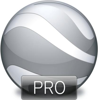 how to find serial number raser kraken pro 7.1
