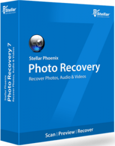 crack for stellar phoenix photo recovery